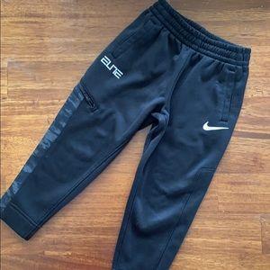 3t Nike pants